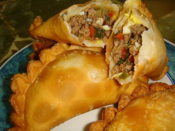 empanadas-tuttacronaca