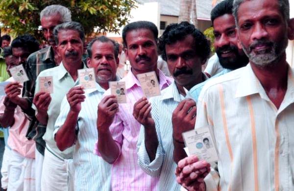 elezioni-india-tuttacronaca