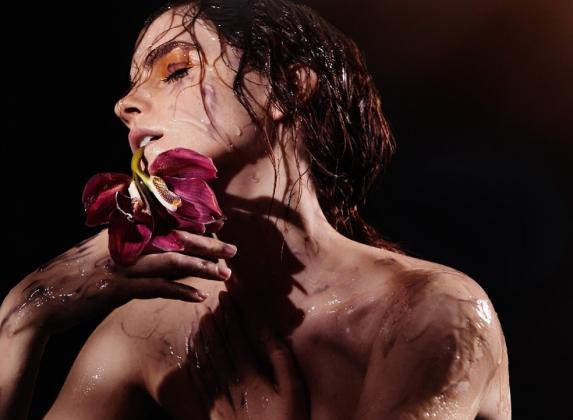 emma watson-tuttacronaca-topless