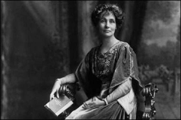 Emmeline-Pankhurst-tuttacronaca