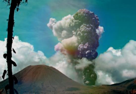 etna-esplosione-terremoto