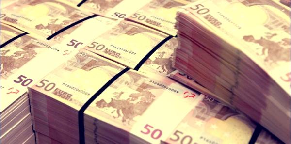 reddito-cittadinanza-tuttacronaca