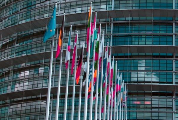 eurogruppo-tuttacronaca
