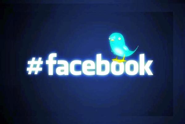 facebook_hashtag_Zuckerberg_twitter_tuttacronaca