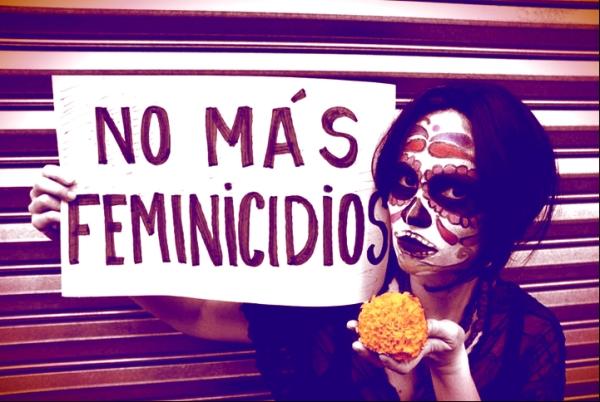 femminicidio- porto-recanati-tuttacronaca
