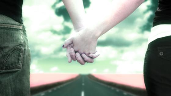 fidanzatini-tuttacronaca-fuga