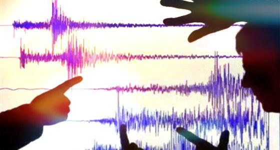 terremoti appennino-tuttacronaca
