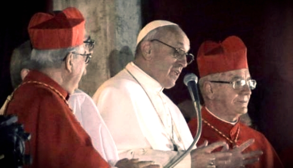francesco-papa-politico-tuttacronaca