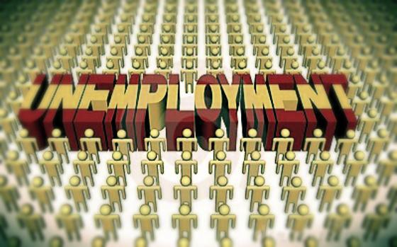 disoccupazione-spagnola-tuttacronaca