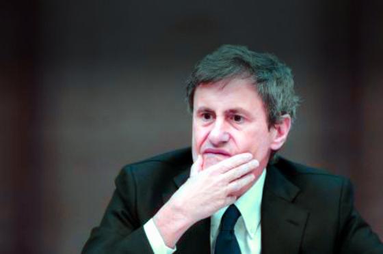 gianni alemanno-bersani-governo-sindaco-tuttacronaca