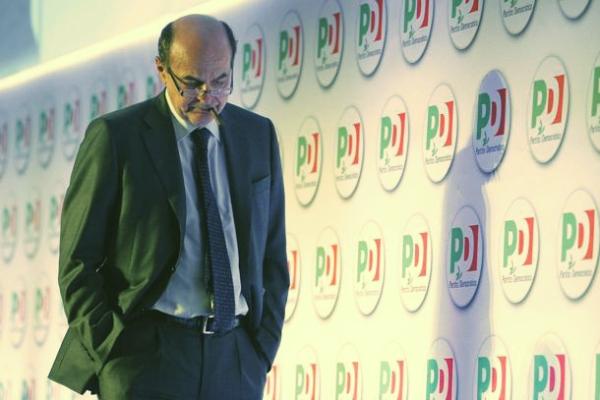Grillo_Bersani_vertice-pd-m5s-tuttacronaca