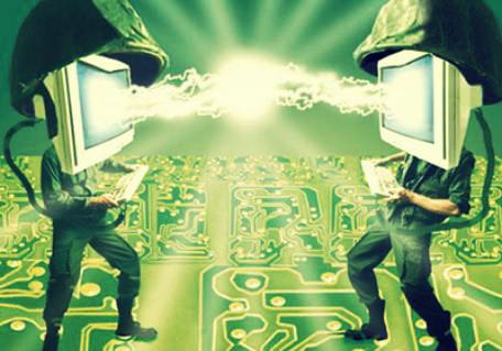 guerra+cibernética-tuttaronaca