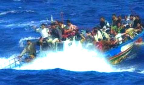 guinea-barcone-naufragio-tuttacronaca