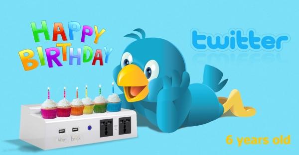 happy-birthday-twitter-tuttacronaca