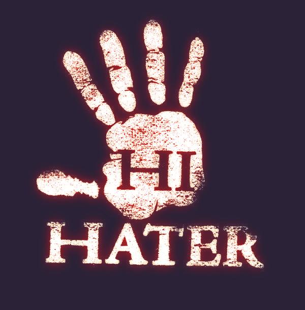 haters-app-tuttacronaca