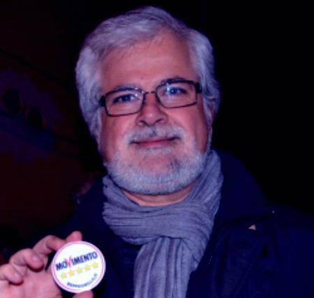 tuttacronaca-LUIS ALBERTO ORELLAN