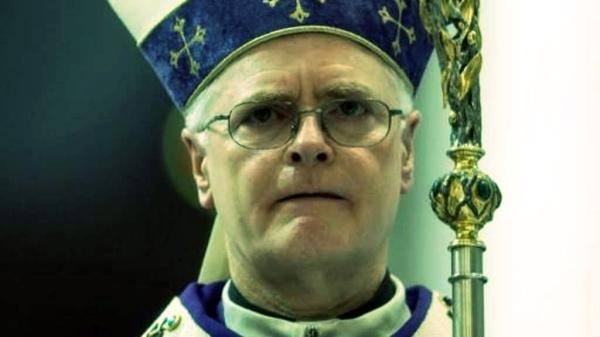 tuttacronaca-Odilo-Pedro-Scherer-arcivescovo-afp