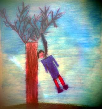 impiccato-13enne-napoletano-ragazzo-tuttacronaca