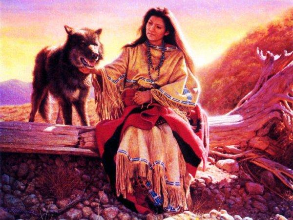 indiani Cherokee- obama - tuttacronaca