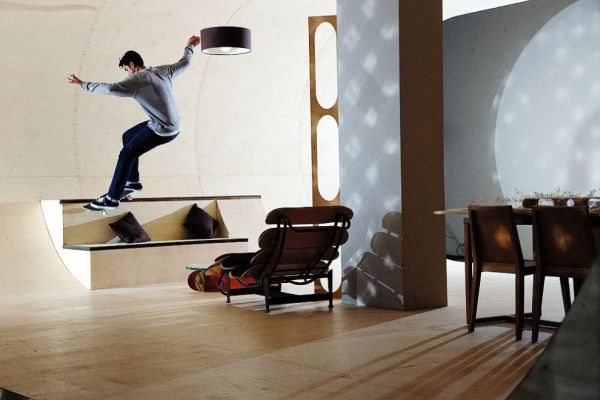 indoor-skate-park-tuttacronaca-skate-house-pas