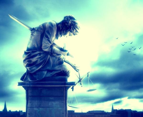 ingiustizia-tuttacronaca