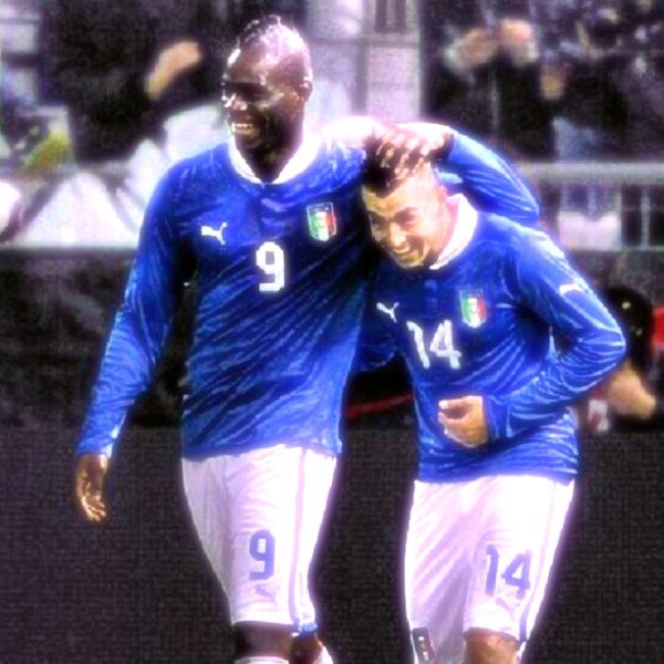 italia-malta-mondiali-partita-nazionale-tuttacronaca