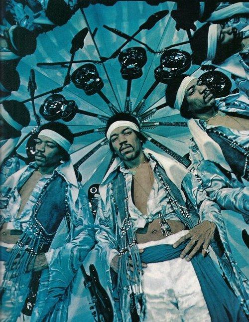 Jimi+Hendrix+tuttacronaca