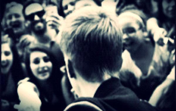 Justin-Bieber-rehab-tuttacronaca