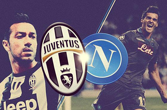 Juventus-Napoli1