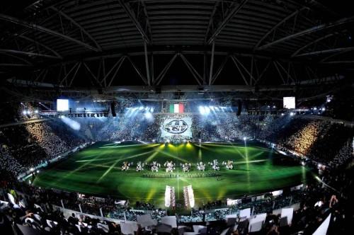 Juventus-stadium- squalifica-tuttacronaca