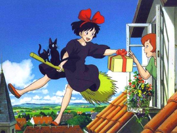 kiki-consegne-domicilio-animazione-trailer-tuttacronaca