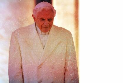papa- ratzinger- chiesa-vaticano- tuttacronaca