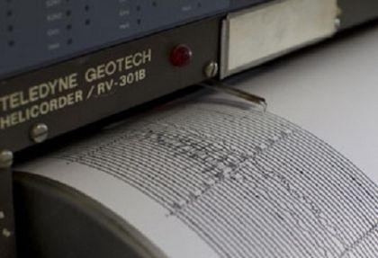 sisma-terremoto-tuttacronaca-gran sasso