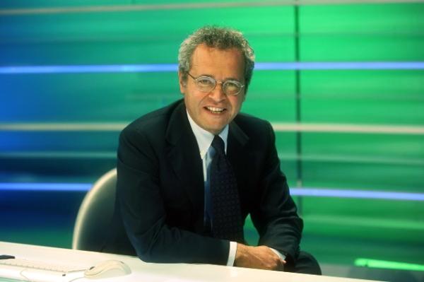 enrico-mentana-la7-governo-politica- matteo renzi-tuttacronaca
