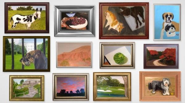 la_pittura_di_george_w_bush_i_dipinti_hackerati_all_ex_presidente-tuttacronaca