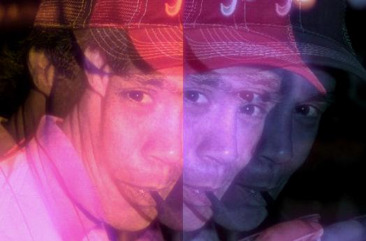 lippi-claudio-morto-web-twitter