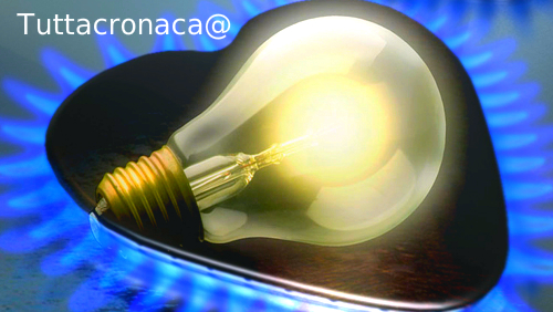luce-gas-ribassi-bollette-tuttacronaca