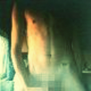 nudo-truffe-web-online-webcam-sesso-tuttacronaca