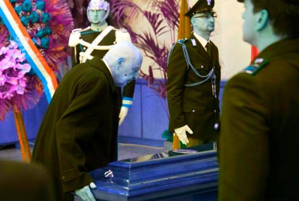 manganelli-napolitano-feretro-funerali