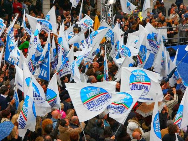 manifestazione-pdl-metro-gratis-tuttacronaca