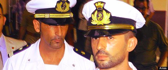 marò-india-italia-procura-militare-indagati-tuttacronaca