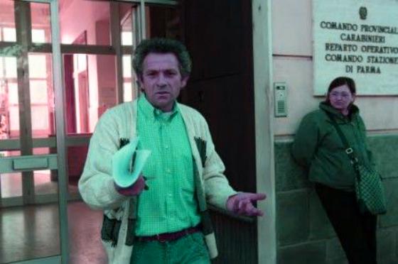 tuttacronaca-mario-alessi-tommy-lavoro-carcere