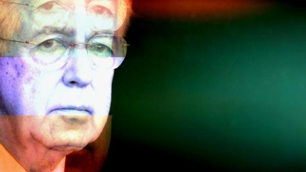 Mario-Monti1-consultazioni-quirinale-scelta civica-tuttacronaca