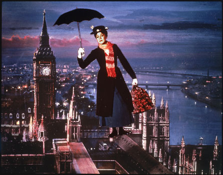 mary-poppins-foto-dal-film-04