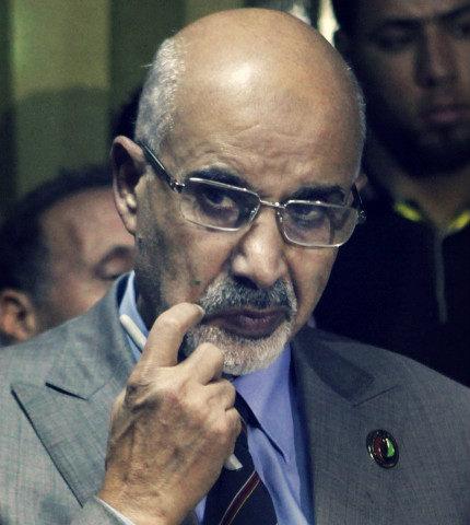 mohammed_magarief_attentato-presidente-tuttacronaca