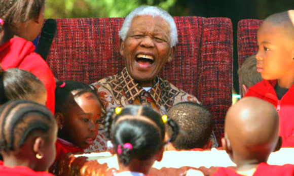 Nelson-Mandela-ricovero-ospedale-infezione-polmonare-tuttacronaca