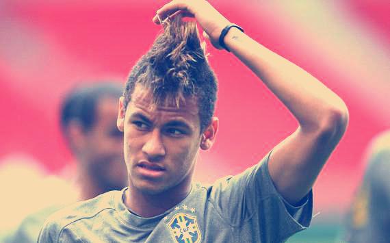 Neymar-barcellona-tuttacronaca