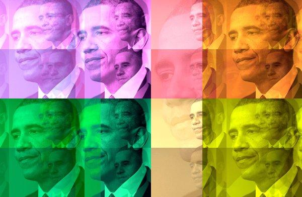 Obama -tuttacronaca-mandela