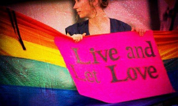 omofobia - lech welsa - tuttacronaca