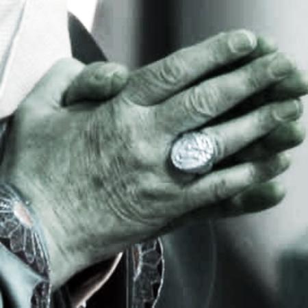 papa-francesco-anello-argento